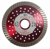 Granite Turbo Smooth Cutting Diamond Blades