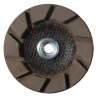 Concrete Smoothing & Polishing Discs - Halo Discs
