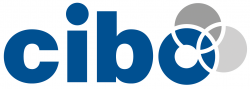 Cibo woodworking abrasives.