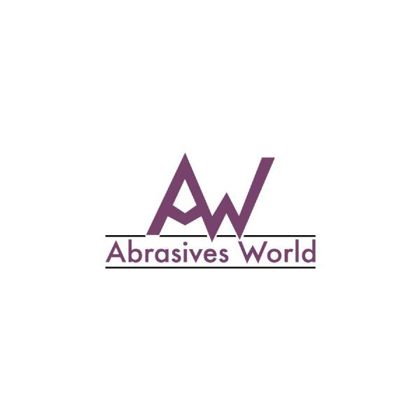 Welcome to Abrasives World