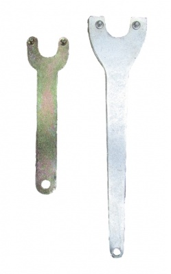Pin Spanners For Spindle Lock Nuts