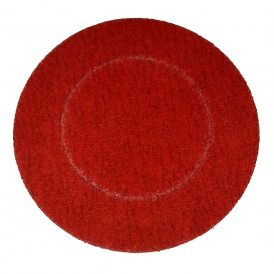 Ceramic Abrasive Grip Discs - Packs of 10.