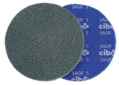 Unitised Grip Discs