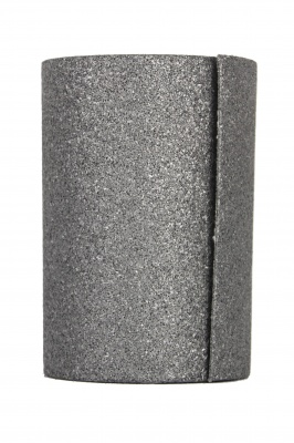 Graphite Cloth Rolls
