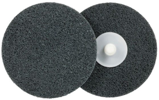 Unitised Quick Change Discs (Roloc Compatible)