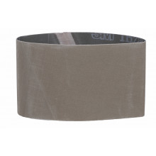 Micro Finish Sleeve Belts