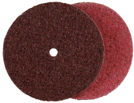 Surface Conditioning Grip Discs - Packs of 20