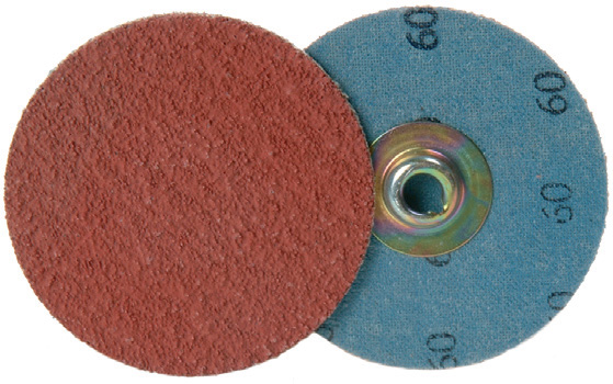 Ceramic Socatt Discs - Packs of 50